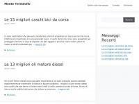 monteterminillo.net