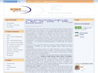 egeatech.com