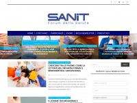 sanit.org