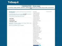 forumautori.com