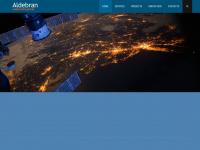 aldebran.com