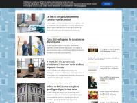 mondocasablog.com