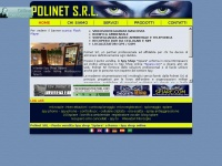 polinet-srl.com