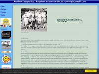 pierogiacomelli.com