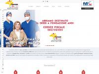 fondazioneandi.org