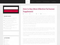 wicomwebspace.com