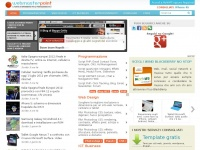 webmasterpoint.org