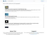 oversecurity.net penetration vulnerabilita