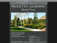 progettogiardino.com