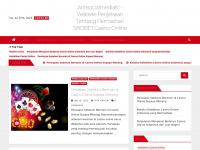 antisocialmediallc.com author categories