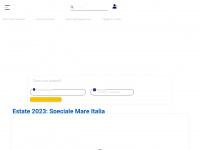 frigerioviaggi.com