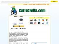 carrozzella.com