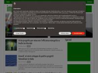 impresagreen.it green mobility