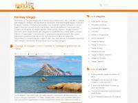 holiday-viaggi.com