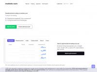 markets.com forex indici cfd trading metatrader