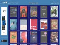tecalibri.info