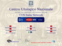 centroufologiconazionale.net ufo alieni
