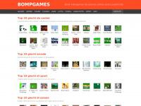 bompgames.com