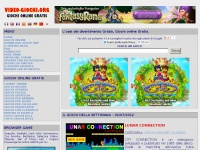 video-giochi.org