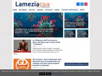 lameziaclick.com
