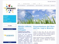 Fondazione Liberamente -