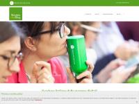 mammacheblog.com