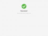 mumsup.com