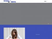donnepensanti.net posted paper immigrazione
