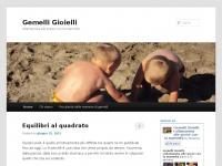 gemelligioielli.wordpress.com