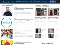 batista70phone.com