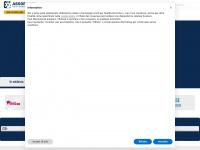 Poker Italiano - Giocalo con le Promozioni Esclusive di Assopoker - Assopoker