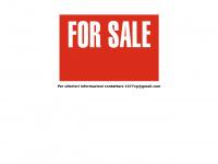gebrauchtwaffen.ch armi armiusate gebrauchtwaffen cedo