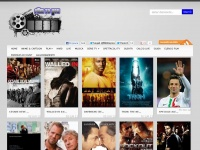 Filmtoyou.com - FilmToYou | film gratis streaming download