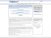 sitelevel.com engine search indexing