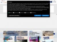 filodiritto.com