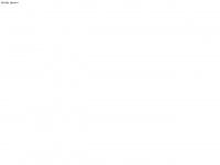 omniaservice.net disinfestazioni giardinaggio disinfestazione