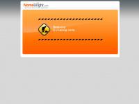 fimp.org fimmg medici congresso