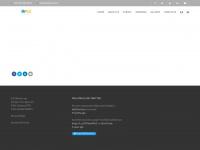 e20service.it