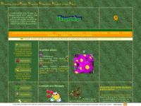dilloconunfiore.com fiori piante consegna domicilio