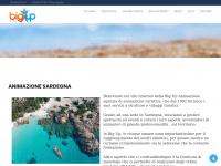 Animazione in Sardegna per villaggi turistici - Holiday Service