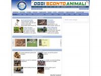 animalinelmondo.com
