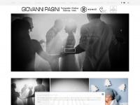 giovannipasini.com