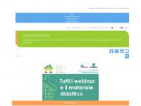 kyotoclub.org energia gas protocollo
