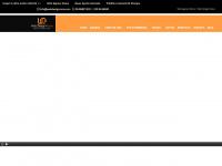 webdesignroma.com