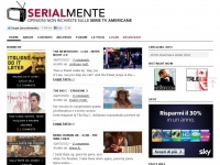 serialmente.com perfect right time