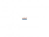 annuncigratuitionline.com