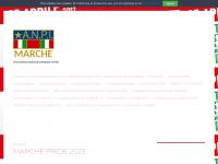 ANPI Ancona