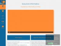 soluzioneinformatica.net