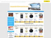 lampadaabbronzante.com