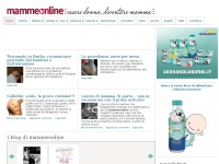 mammeonline.net